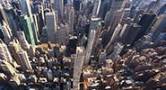 ESG Brief: The Decision to Embrace Decision Analytics