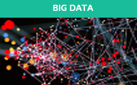 rpt-cover-big-data.png