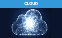 rpt-cover-cloud.png