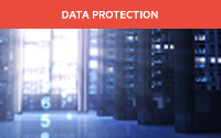 ESG Brief: Plan for Hybrid Data Protection Media