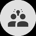 sales/partner enablement