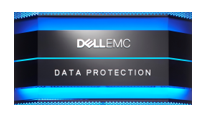 ESG Technical Review: Efficiently Protect Virtual Environments with Integrated Data ProtectionAppliances from Dell EMC