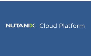 ESG Technical Validation: Analysis of Enterprise Applications Running on Nutanix Cloud Platform
