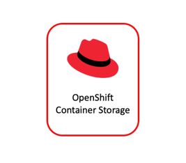 ESG Technical Validation: Red Hat OpenShift Container Storage