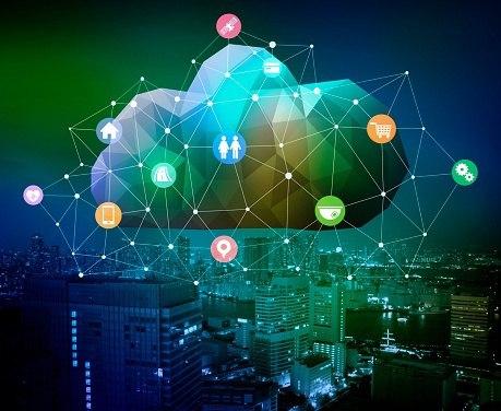 HYCU Introduces BaaS for Google Cloud