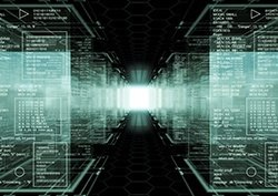 2017:The Year of Cybersecurity Scale