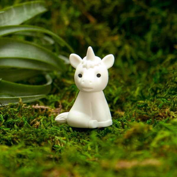Goals should be on the market, not becoming a unicorn (SD-WAN examples)